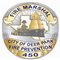 Fire Marshal logo.png