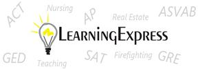 LearningExpress Library