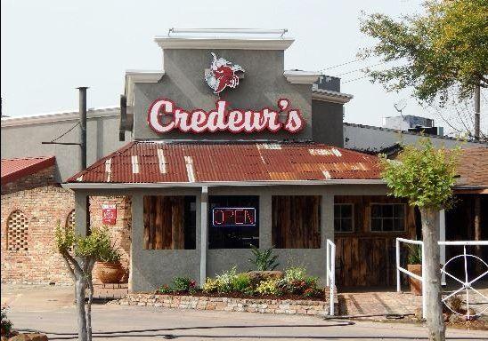 Cajun Restaurants In Deer Park Tx