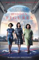 hidden figures book cover - Opens in new window
