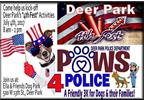 Paws4Police