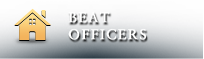 Beat Officers