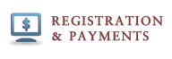 Registration and Payments