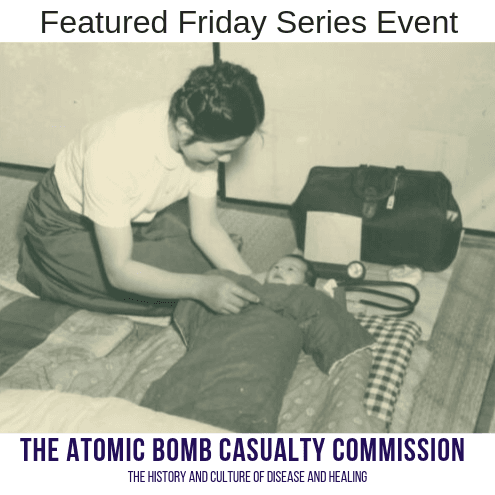 FF_ Atomic Bomb Casualty Commission - web