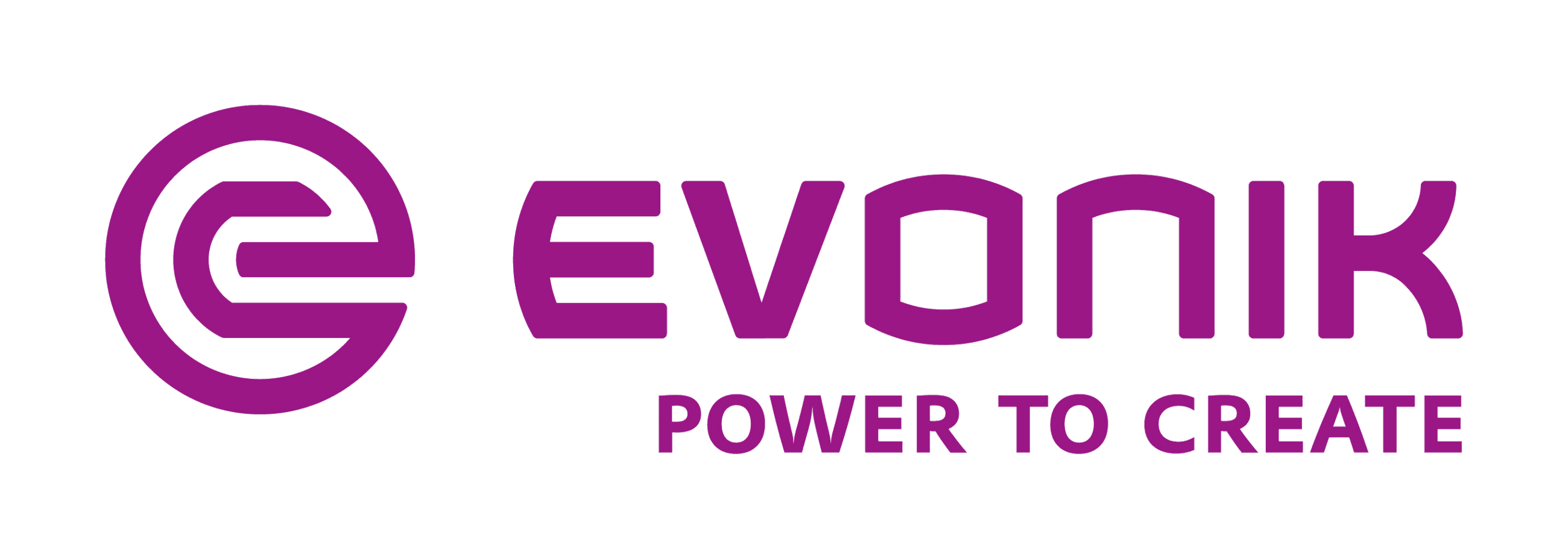 Evonik 6.10 PNG Opens in new window