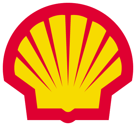 Shell Logo - Transparent Opens in new window